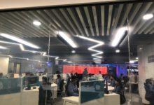 """Symantec enhances Chennai security operations centre where the """"sun never sets"""""""