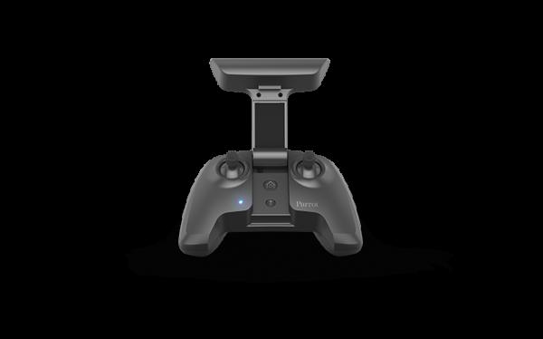Goondu review: Parrot Anafi drone - Techgoondu Techgoondu