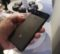 Hands on: Google Pixel 3, Pixel 3 XL face tough competition