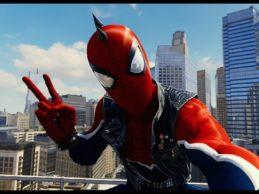 Goondu review: Marvel's Spider-Man