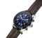 """Hands on: Montblanc Summit 2 smartwatch seeks to sell """"luxe tech"""" appeal"""