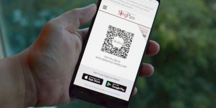 Despite teething issues, new SingPass Mobile app is a big step forward for a smart nation