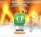 MyRepublic brings Cantonese drama serials to Singapore subscribers via TVB Anywhere app