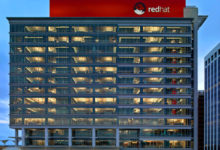 Enterprises benefit from IBM-Red Hat deal, but success depends on culture
