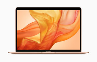 Buying Macbook Air, but Apple new products getting more expensive