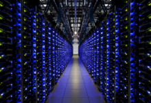 New Google Cloud offerings promise to speed up AI, machine learning usage