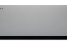 Goondu review: Cambridge Audio Edge W power amplifier