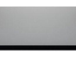 Goondu review: Cambridge Audio Edge W power amplifier