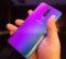 Goondu review: Oppo R17 Pro