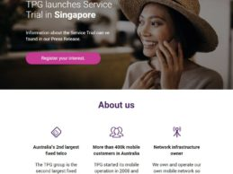 No low-hanging fruit for fourth telco TPG Telecom to pick in 2019
