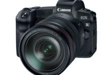 Goondu review: Canon EOS R