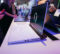 Hands on: Dell's Alienware Area-51m is a chunky, fully upgradeable gaming notebook