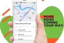 Gojek expands ride-hailing trial service islandwide in Singapore