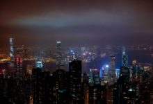 Growing a startup in Hong Kong or Singapore – here's what to know