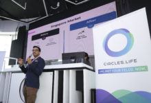 Circles.Life comes up with unlimited mobile data plan at S$48 a month
