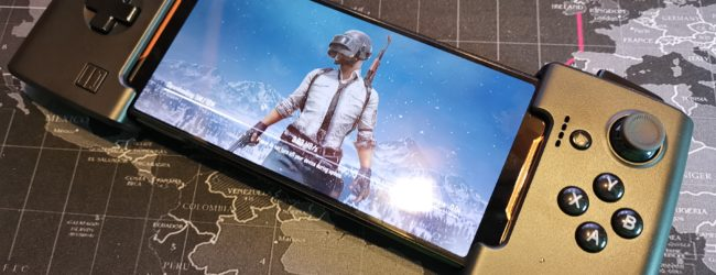 Do we need a gaming phone?
