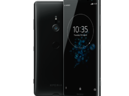 With no news of Xperia XZ3 flagship, Sony Mobile leaves users wondering if it has exited Singapore