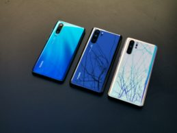 No need to rush out to sell your Huawei phones now