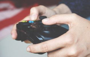 Singaporeans among most frequent gamers: Limelight study