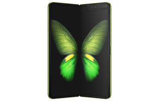 Even without broken screens, Samsung's Galaxy Fold needs to convince users ahead of big launch