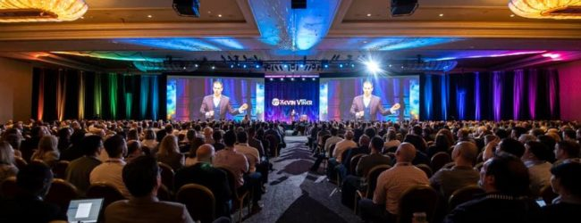 NetSuite expands internationally after Oracle acquisition