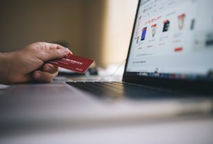 Instant fraud detection is growing area of concern in era of e-commerce: ACI