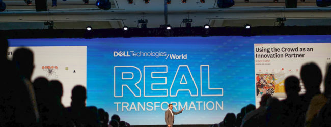After a rush to the cloud, enterprises seek easier way to manage infrastructure