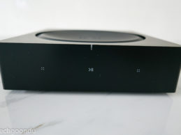 Goondu review: Sonos Amp hits the sweet spot