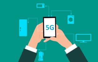 Finally launched, 5G will create new uses