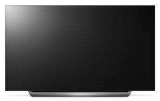 Goondu review: LG C9 OLED TV