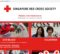 Close to 4,300 have data leaked after Singapore Red Cross website gets hacked