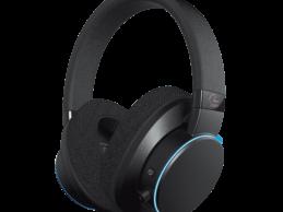 Goondu review: Creative SXFI Air headphones sound great despite plain design