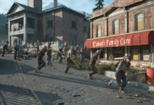 Goondu review: Days Gone story campaign and DLC