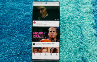Goondu review: Samsung Galaxy Note 10+ is well made but costly