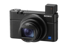Goondu review: Sony RX100 VII