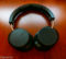 Goondu review: Plantronics BackBeat Go 810 Bluetooth headphones