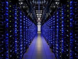 Public cloud services to create 22,000 new jobs over next 5 years: Boston Consulting Group