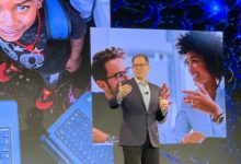 Dell Technologies seeks to use data for good