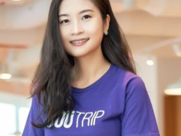 More travellers seeking smart wallets for better exchange rates: YouTrip