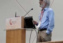 Coding or programming? They go hand in hand, says eminent computer scientist Leslie Lamport