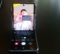 Hands on: Samsung Galaxy Z Flip brings retro style with first foldable glass screen