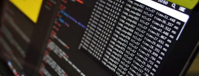A quarter of malware now uses encryption to bypass defences: Sophos