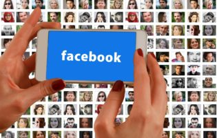 Goondu DIY: Avoiding those annoying ads you see on Facebook