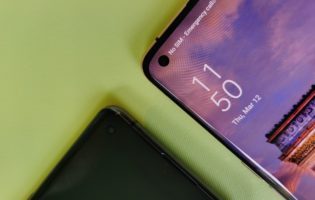 Hands on: Oppo Find X2 Pro 5G gets camera boost