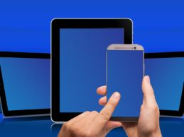 VMWare's Tanzu products, services promise to help enterprises modernise apps