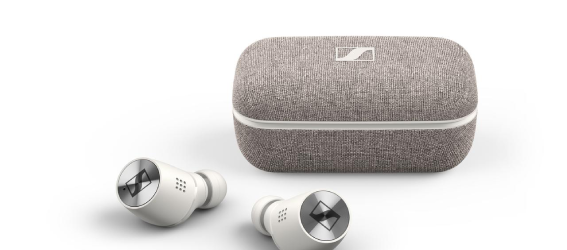 Choosing the right pair of truly wireless Bluetooth earphones