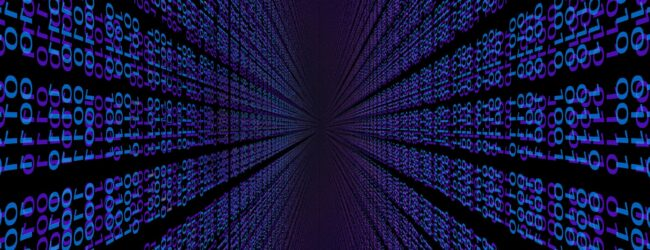 Companies embarking on digital transformation are open to outages, so data protection is crucial