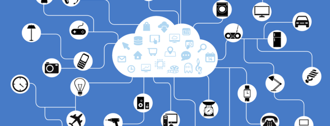 An IoT nightmare: old devices feeding outdated data to new AI