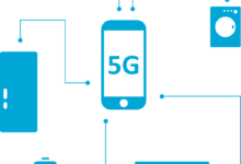 What's the 5G sales pitch for Singapore telcos?