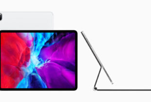 Goondu review: iPad Pro 2020 is Apple's best tablet yet